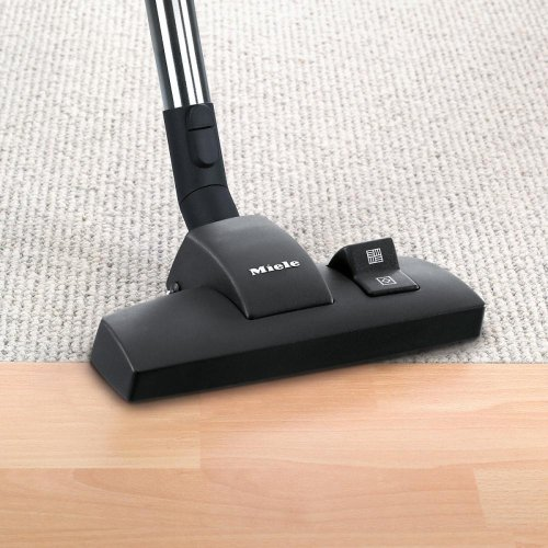 Swing H1 Tactical PowerLine - SAAO0 Stick vacuum cleaners with high suction power for thorough vacuuming.