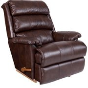 Astor Reclina-Rocker® Recliner Product Image
