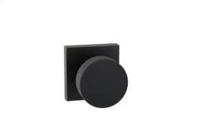 Elite 347SC - Oil-Rubbed Dark Bronze Product Image