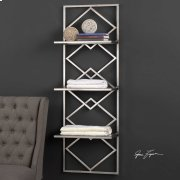 Silvia Wall Shelf Product Image