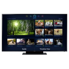 "LED F6300 Series Smart TV - 75"" Class (74.5"" Diag.)"
