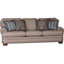 3620 Namaste Smolder Sofa