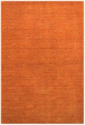 ARZ-16/ Orange