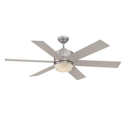 Velocity Ceiling Fan