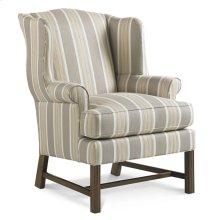 Clayton Chair - 32 L X 33 D X 42.5 H