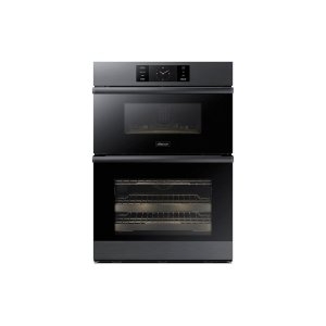 "Dacor30"" Combi Wall Oven, Graphite Stainless Stee"