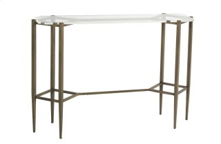 Micah Console Table