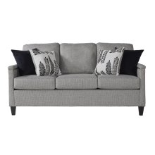 30 Caliente Peppershack Sofa Only