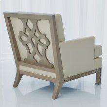 Dickinson Club Chair