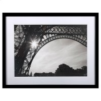 Morning in Paris-I Product Image