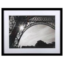 Morning in Paris-I