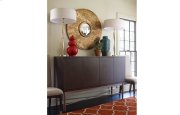Soho by Rachael Ray Credenza Product Image