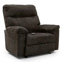 BAYLEY Power Recliner Recliner Product Image