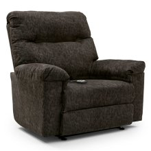 BAYLEY Power Recliner Recliner