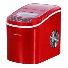 27-Lb. Portable Ice Maker