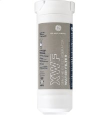 GE® XWF Refrigerator Water Filter