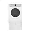 Electrolux Front Load Gas Dryer With 5 Cycles - 8.0 Cu. Ft.
