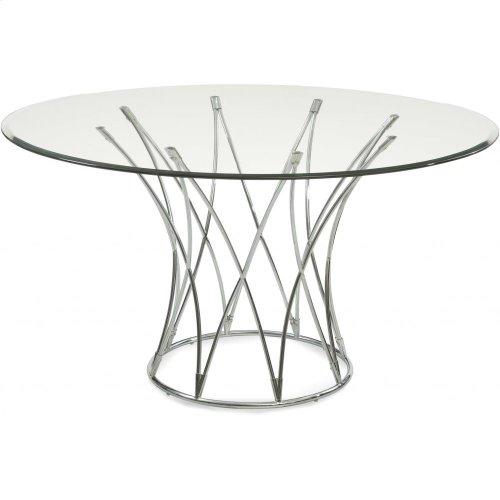Mercer Dining Table