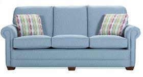 80 Sofa