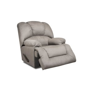 American Furniture Manufacturing9700 - Wynnwood Ash