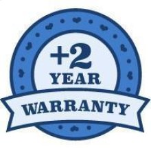 Cribs and Dressers Extended Warranty - Serta