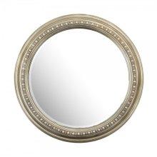 Ecran Mirror