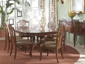 Small Dining Table