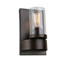 Menlo Park AC10007 Wall Light