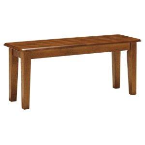 Ashley FurnitureASHLEYLarge Dining Room Bench