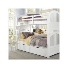 Ne Kids Beds Headboards Footboards Canopy Frames Rails In