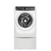 Electrolux Front Load Washer With Luxcare(r) Wash - 4.3 Cu. Ft.