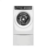 Front Load Washer With Luxcare(r) Wash - 4.3 Cu. Ft.
