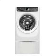 Front Load Washer with LuxCare® Wash - 4.3 Cu. Ft. Product Image
