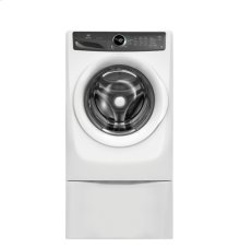 Front Load Washer with LuxCare® Wash - 4.3 Cu. Ft.***FLOOR MODEL CLOSEOUT PRICING***