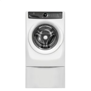 ElectroluxFront Load Washer with LuxCare(R) Wash - 4.3 Cu. Ft.