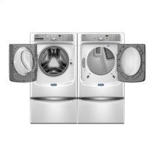 7.4 Cu. Ft. Electric Dryer