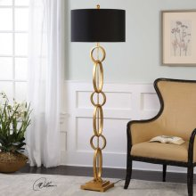 Lovell Floor Lamp