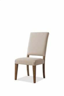 Good Company Dining Chair