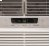 Additional Frigidaire 25,000 BTU Window-Mounted Room Air Conditioner