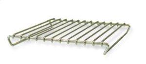 Broiler Pan Rack