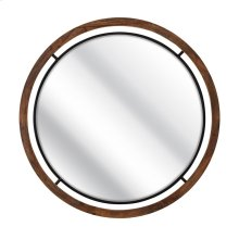 Mogley Wall Mirror