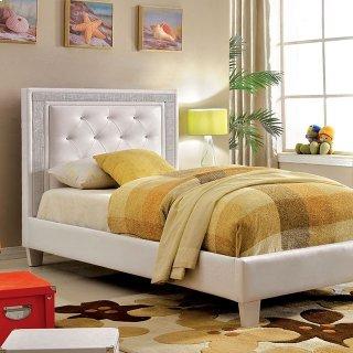 Full-Size Lianne Bed