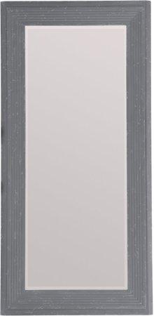 Boheme Milieu Floor Mirror