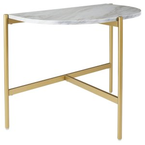 AshleySIGNATURE DESIGN BY ASHLEYWynora Chairside End Table