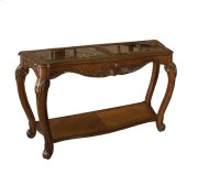 Repertoire Sofa Table Product Image
