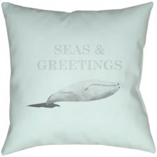 "Seas & Greetings PHDSG-002 14"" x 24"""