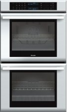 30-Inch Masterpiece® Double Oven ME302JS Product Image