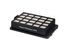 VH-50 HEPA Filter