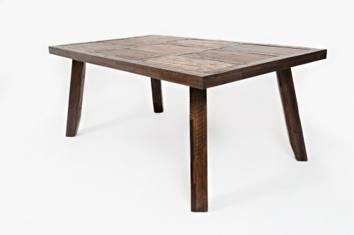 Painted Canyon Dining Table