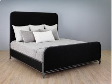 Baldwin Upholstered Bed